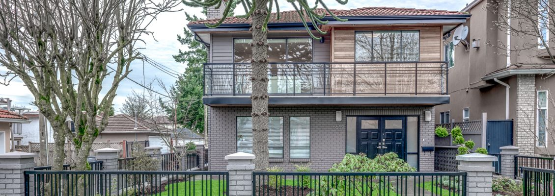01- 6659 Inverness Street, Vancouver - Total 360 Photography (2)
